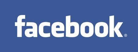 VPON臉書
